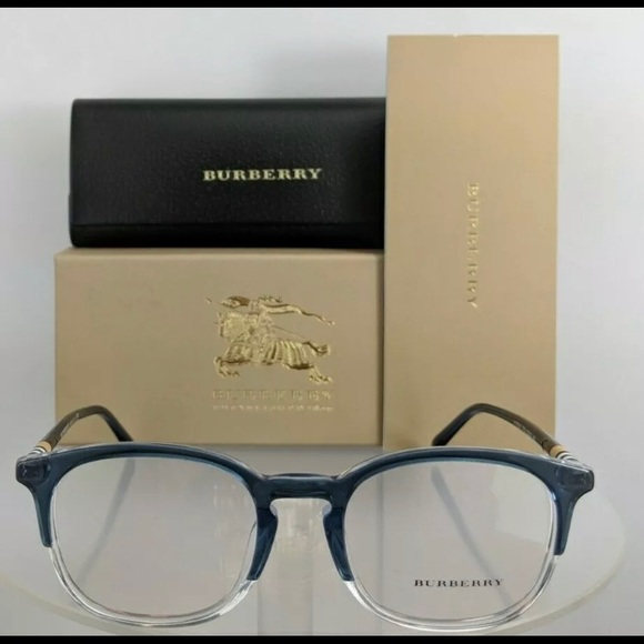 Burberry Accessories - Brand New Authentic Burberry BE 2272 Eyeglasses 👓